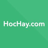 Trúc Vy Hochay