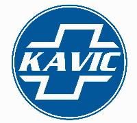 Công ty Sơn Kavic tuyển kế toán Kho