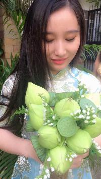 Kim Quý - Cskh Mua Bán Nhanh