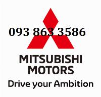 Nga Đoàn - Mitsubishi Daesco Đà Nẵng