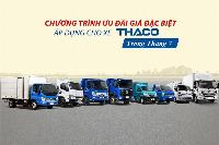 Phước Xe Tải Thaco Bình Phước (0938907036)