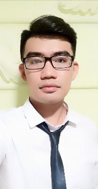 Nguyễn Ngô Thanh Nhân