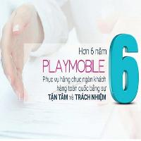 Playmobile118