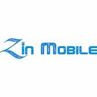 Zinmobile Smartphone Store