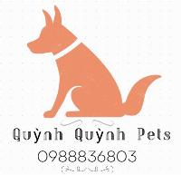 Quỳnh Quỳnh Pets