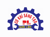 Máy Nung Cao Tần Phước Lộc