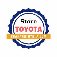 Cửa Hàng Toyota
