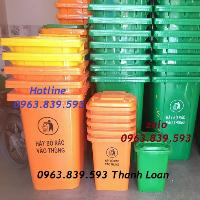 Trần Thanh Loan