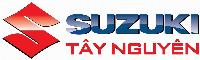 Suzuki Tây Nguyên