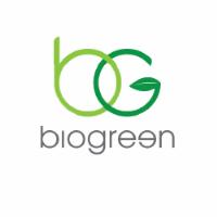 Công Ty Cp Hóa Dược Và Cnsh Biogreen
