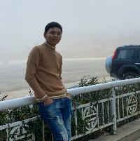 Nguyễn Cao Tiến