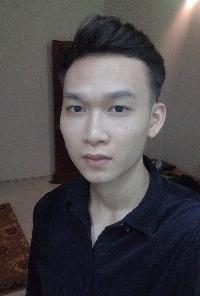 Thiều Kim Hòa