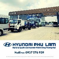 Ảnh đại diện Hyundai Phú Lâm