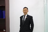 Huỳnh Thanh Tùng