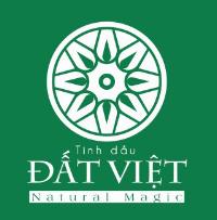 Ảnh đại diện Tinh Dầu Đất Việt
