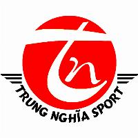Trung Nghĩa Sport