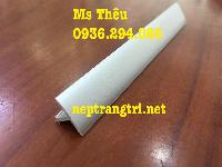 Ms Thêu