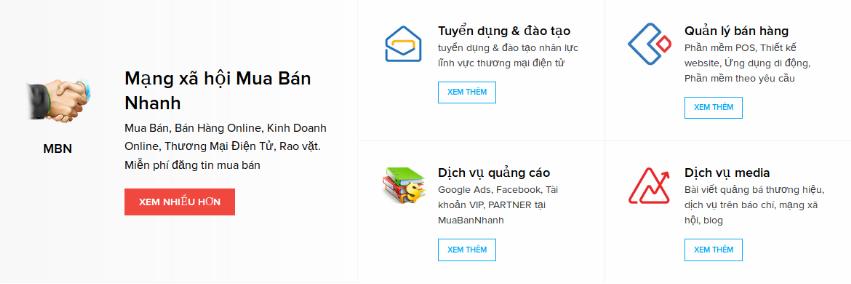 Trần Phi Vũ