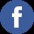 Facebook của mạng xã hội MuaBanNhanh