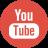 Youtube của mạng xã hội MuaBanNhanh