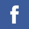 Facebook NHÀ Ở GIÁ RẺ