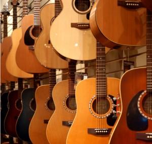 Guitar6789