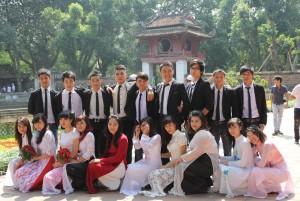 Phạm Thảo Hiền