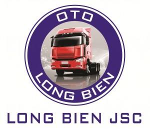 Ô tô Long Biên