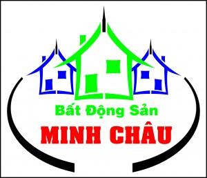 Công Ty Tnhh Mg Bđs Minh Châu