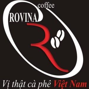 Rovinacoffee