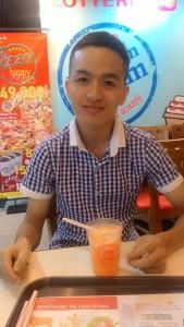 Nguyễn Năng Tuấn