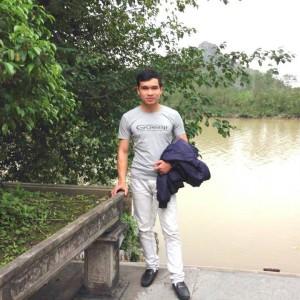 Trần Trọng Thịnh