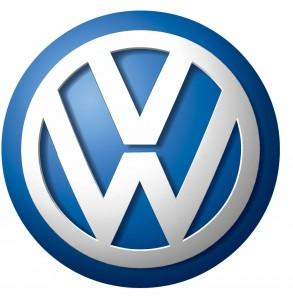 Volkswagen Đà Nẵng