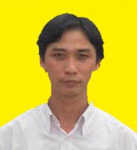 Nguyễn Anh Khương