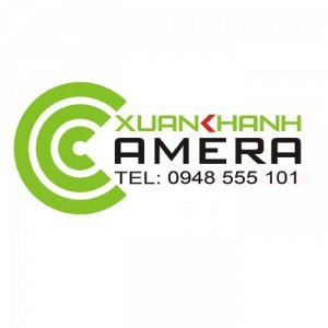 Xuân Khanh Camera