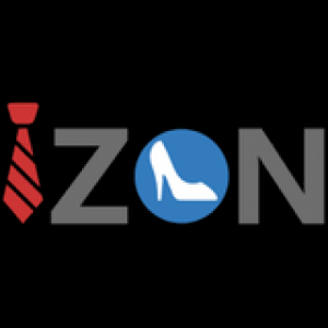 Izon shop