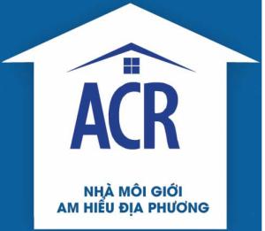 Phạm Thị Hà My