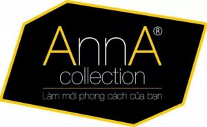 Anna Collection