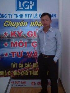 Cao Văn Quân