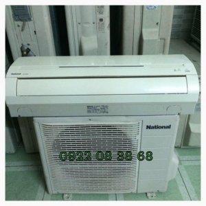Máy Lạnh, Remote Máy Lạnh, Máy Bơm Nước & Thiết Bị Điện Giá Rẻ