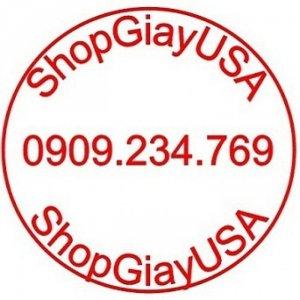 Shopgiayusa