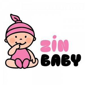 Zinbaby