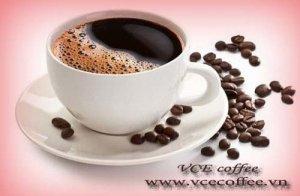 Vietnam Coffee Energy