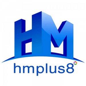 Hm Plus8