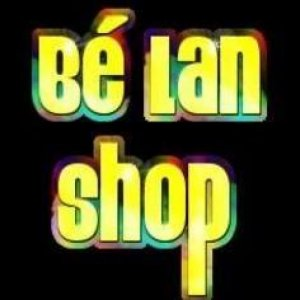 Bé Lan Shop