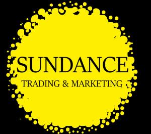 Sundance Co.,ltd