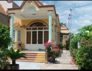 Nguyễn Nhi