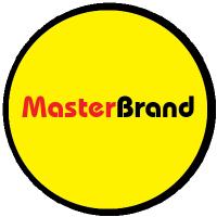 Sở Hữu Trí Tuệ, Đăng Ký Nhãn Hiệu, Kiểu Dáng, Bằng Sáng Chế, Đăng Ký Logo