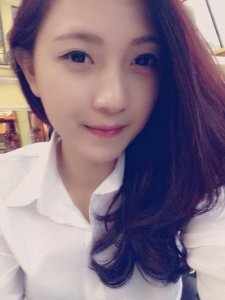 Khánh My