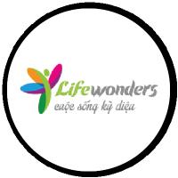 Túi Chườm Thảo Dược Lifewonders
